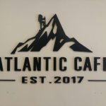 Atlantic Cafe